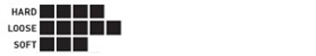 Inov-8 Trailroc 245 wms